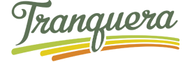 Logo Tranquera