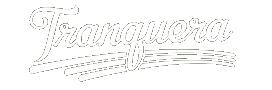 Tranquera Logo