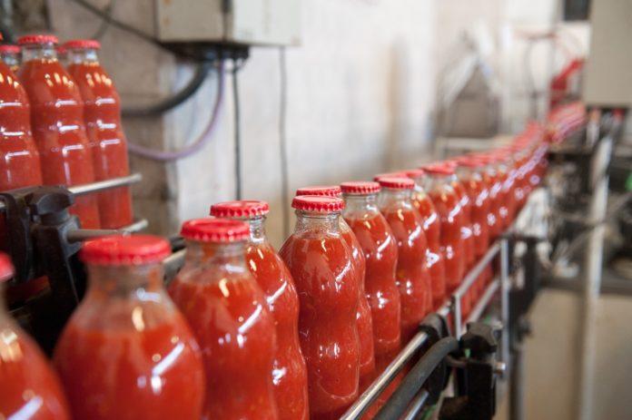 Las agropymes bonaerenses recibirán asistencia del gobierno. (INTA)