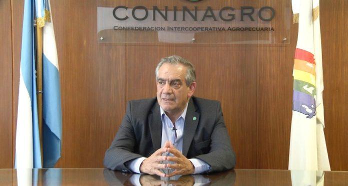 Coninagro 696x373 2