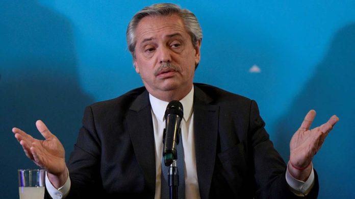 Alberto Fernandez Gabinete 696x390