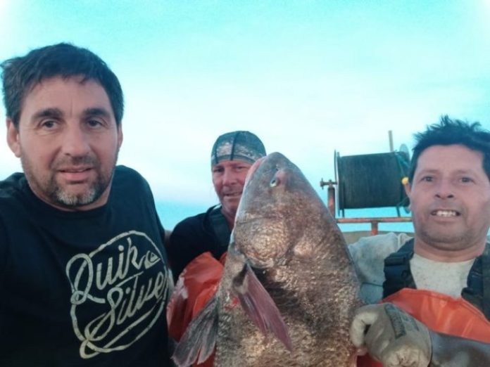 Lvp.pesca 2