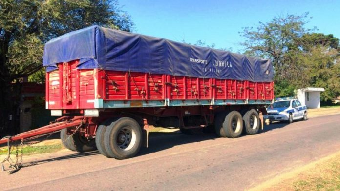camion 696x392