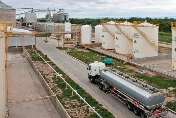 biocombustibles 696x465