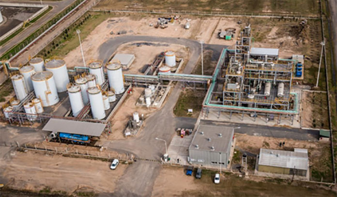 z biocombustibles 1w
